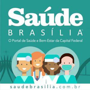 portal-saude-brasilia-instagram-saude-df_medicina
