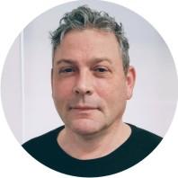 Graham-Lawton-autor-origem-das-coisas-saúde-brasília