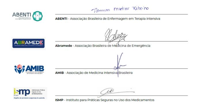 carta-acordo-anvisa-medicina-enfermagem-amib-saúde-brasília_2
