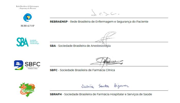 carta-acordo-anvisa-medicina-enfermagem-amib-saúde-brasília_1
