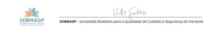 carta-acordo-anvisa-medicina-enfermagem-amib-saúde-brasília