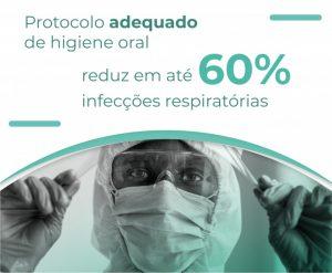 odontologia-hospitalar_cfo-saúde-brasília2