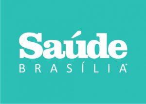 portal-saude-brasilia
