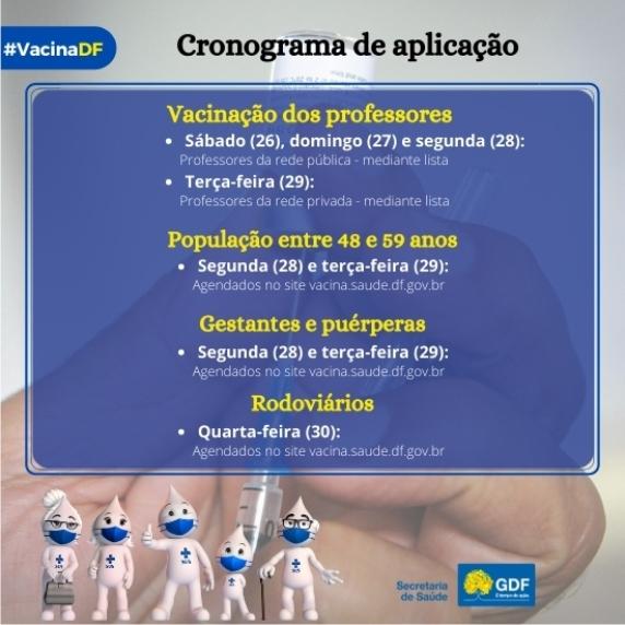 vacina-df-cronograma-de-aplicacao-saude-brasilia