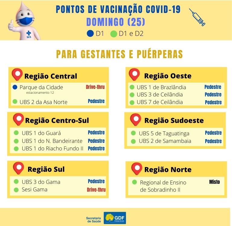 Pontos-de-vacinacao-para-gestantes-e-puerperas-saude-brasilia-covid-df