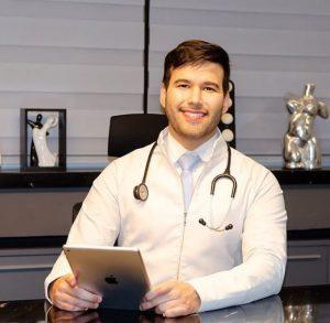 aldo-vasconcelos-cicatriz-acne-cicatrizes-saude-brasilia-dermatologista