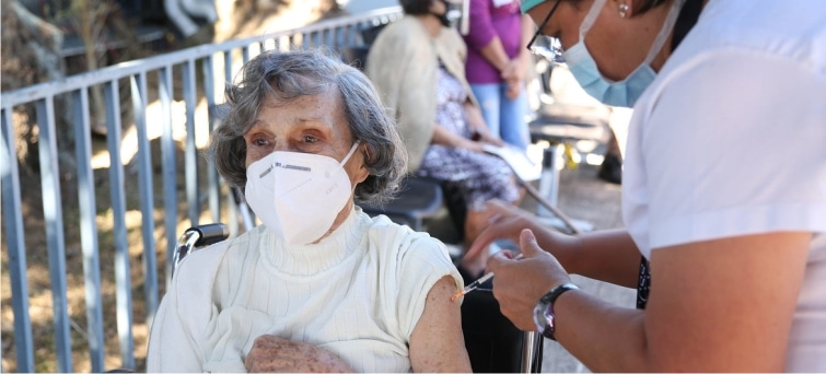 imunização-covid-saude-brasilia-onu