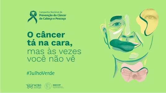 julho-verde-campanha-saude-brasilia