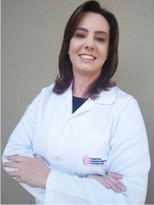 lizandra-stelle-de-oliveira-nutricionista-saude-brasilia