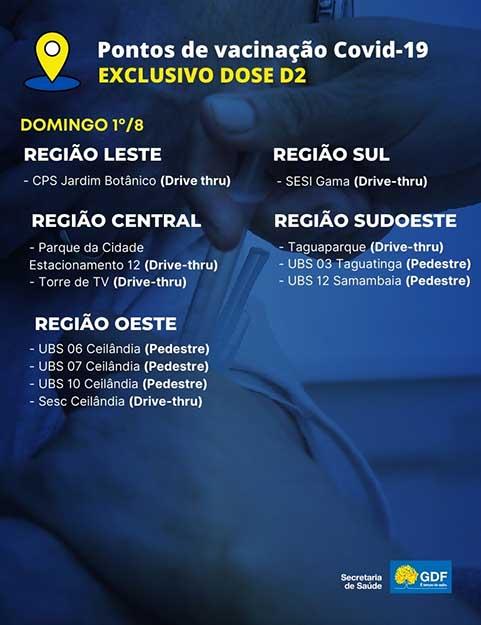 locais-de-vacinacao-vacina-df-mutirao-dose-saude-brasilia_domingo