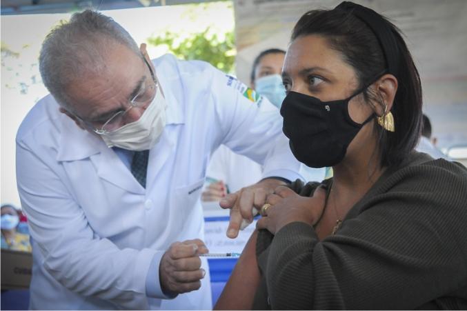 ministro-saude-queiroga-vacina-seude-brasilia-df_2