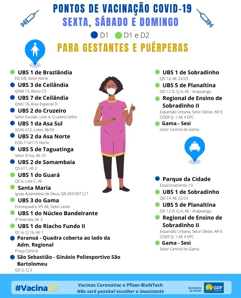 pontos-de-vacinacao-covid-df-gestantes-puerperas_saude-brasilia_
