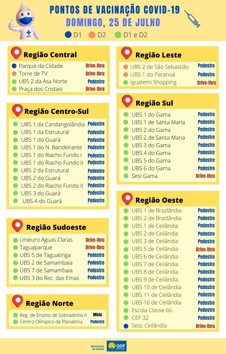 pontos-de-vacinacao-covid-df-saude-brasilia-domingo