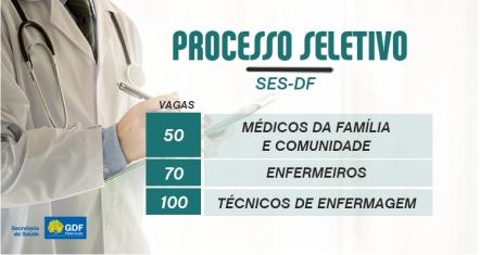 selecao-emprego-secretaria-saude-brasilia-df