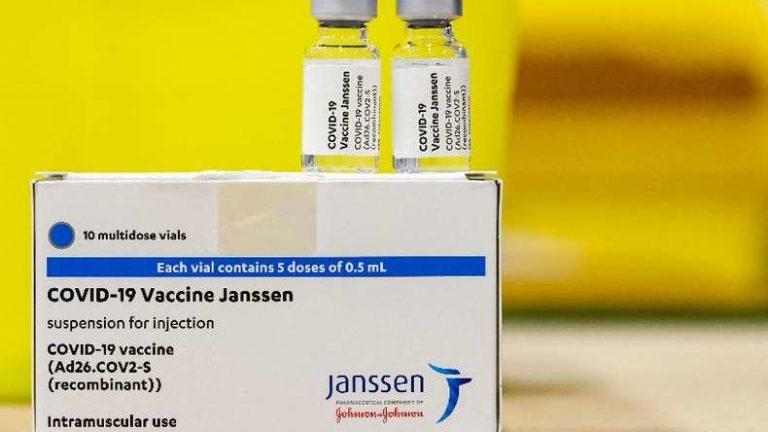 vacina-janssen-covid-brasil-saude-brasilia