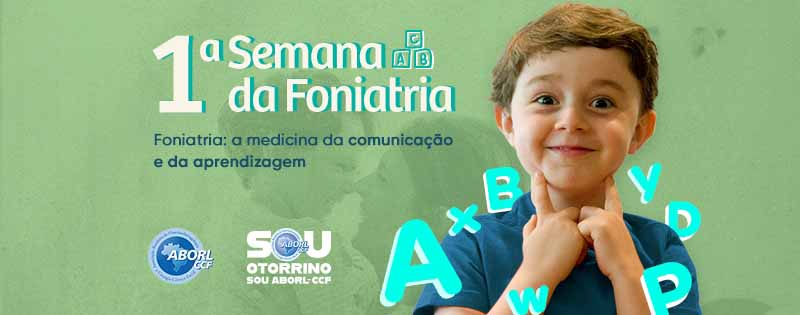 ABORL-2021-campanha-semana-da-foniatria-capa-faceboo_2-