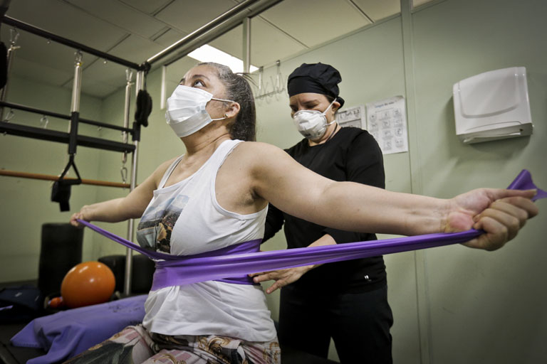 fisioterapia-pós-covid-saúde-brasilia-df-hospital-sequelas-2