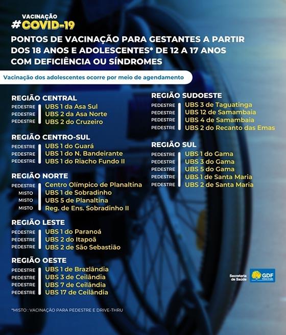 adolescentes-deficiencia-pontos-de-vacinacao-vacina-df-covid-saude-brasilia_5_agosto