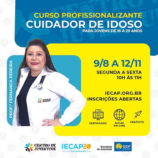 curso-profissionalizante-cuidador-de-idoso-saude-brasilia