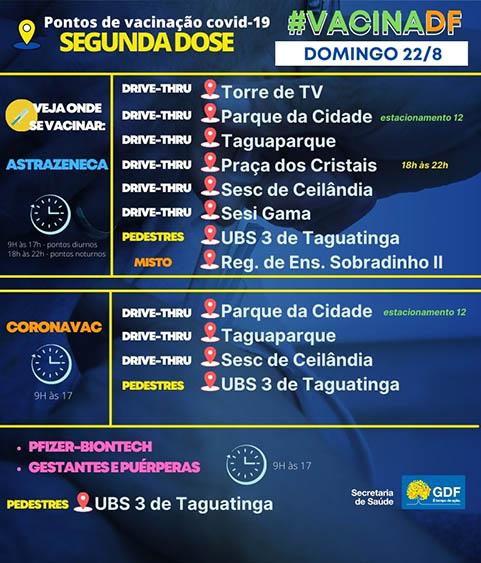 mutirao-vacina-df-vacinacao-domingo-df-saude-brasilia-covid_2