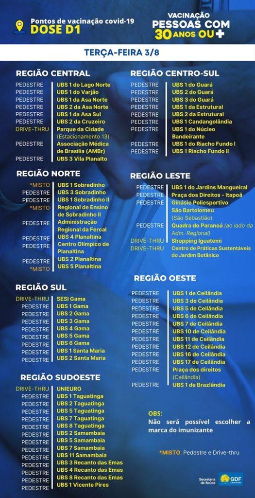 pontos-de-vacinacao-30-anos-covid-vacina-df-saude-brasilia-d1