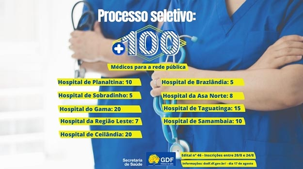 processo_seletivo_medicos-secretaria-saude-df-gdf-saude-brasilia.