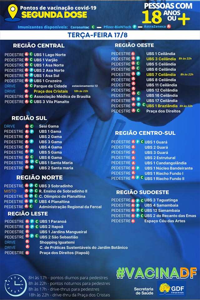 vacinacao-18-anos-df-19-anos-saude-brasilia-gdf_2
