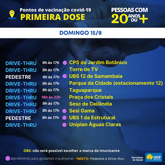 vacinacao-covid-19-gdf-fim-de-semana-saude-brasilia-df_3