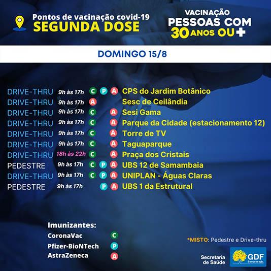 vacinacao-covid-19-gdf-fim-de-semana-saude-brasilia-df_4