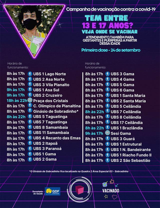 vacina-df-vacinacao-df-covid-13-14-15-16-17-anos-saude-brasilia_1-24