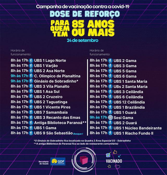 vacina-df-vacinacao-df-covid-dose-de-reforço_85-anos-saude-brasilia_3-24