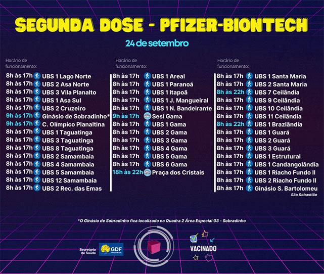 vacina-df-vacinacao-df-covid-segunda-dose-pfizer-saude-brasilia