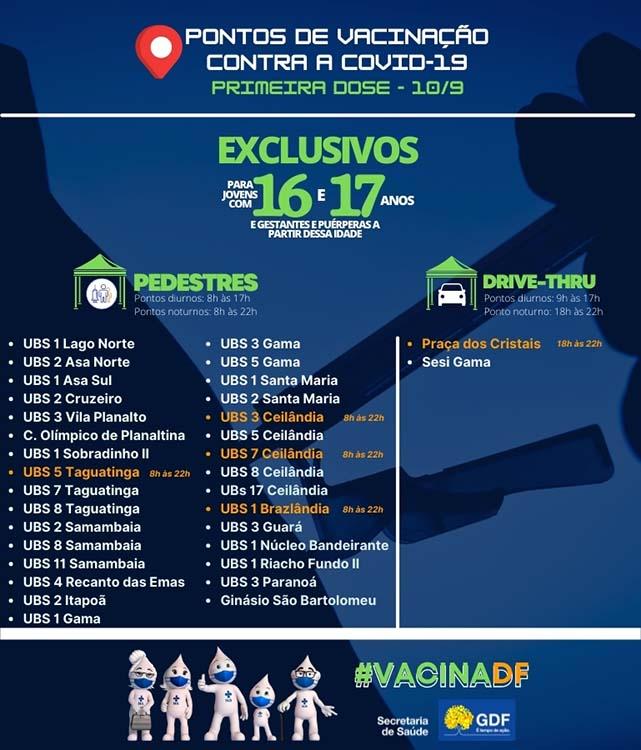 pontos-de-vacinacao-df-primeira-dose-vacina-covid-saude-brasilia_1-sexta-16-anos_r