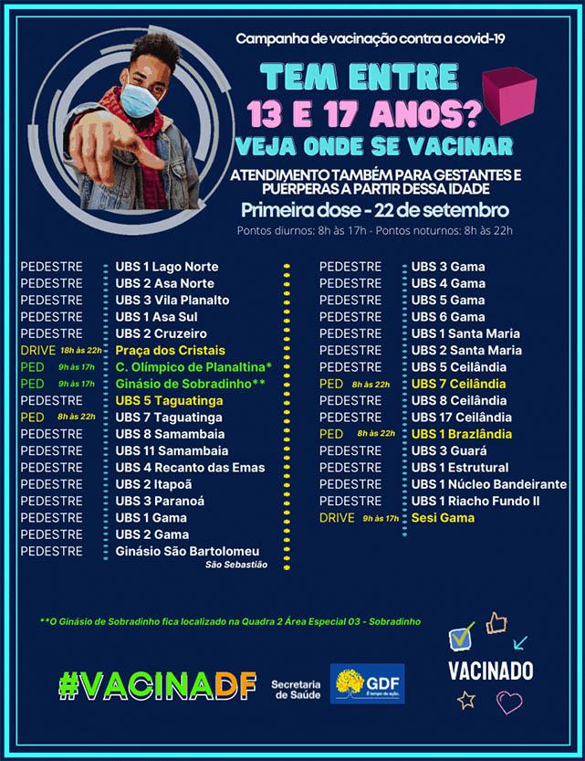 vacina-df-vacinacao-df-covid-13-14-15-16-17-anos-antecipacao-saude-brasilia_1