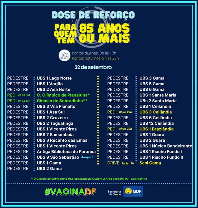 vacina-df-vacinacao-df-covid-dose-de-reforço_85-anos-antecipacao-saude-brasilia_3